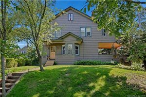 Photo of 46 Fountain Street, New Haven, CT 06515 (MLS # 170227283)