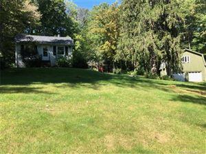Photo of 1300 Litchfield Turnpike, New Hartford, CT 06057 (MLS # 170236283)