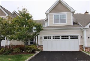 Photo of 22 Great Hill Drive, Bethel, CT 06801 (MLS # 170242283)