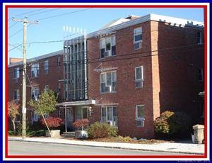 Photo of 184 Pequot Avenue #406, New London, CT 06320 (MLS # 170031284)