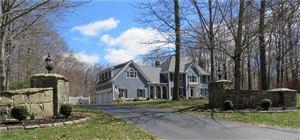 Photo of 4 Harvest Lane, Colchester, CT 06415 (MLS # 170065284)
