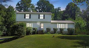 Photo of 20 Briarcliff Manor, Bethel, CT 06801 (MLS # 170072284)