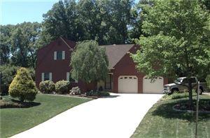 Photo of 310 Annelise Avenue, Southington, CT 06489 (MLS # 170132284)