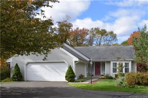 Photo of 2 Tumblebrook Place, Cheshire, CT 06410 (MLS # 170140284)