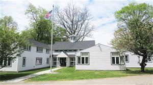 Photo of 529 Danbury Road #529, Wilton, CT 06897 (MLS # 170149284)