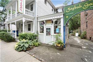 Photo of 105 Howe Street #3, New Haven, CT 06511 (MLS # 170227284)
