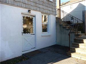 Tiny photo for 237 Hamilton Avenue #REAR, Greenwich, CT 06830 (MLS # 170243284)