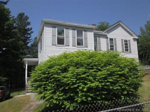 Photo of 17 Prospect Street, New Hartford, CT 06057 (MLS # 170407284)