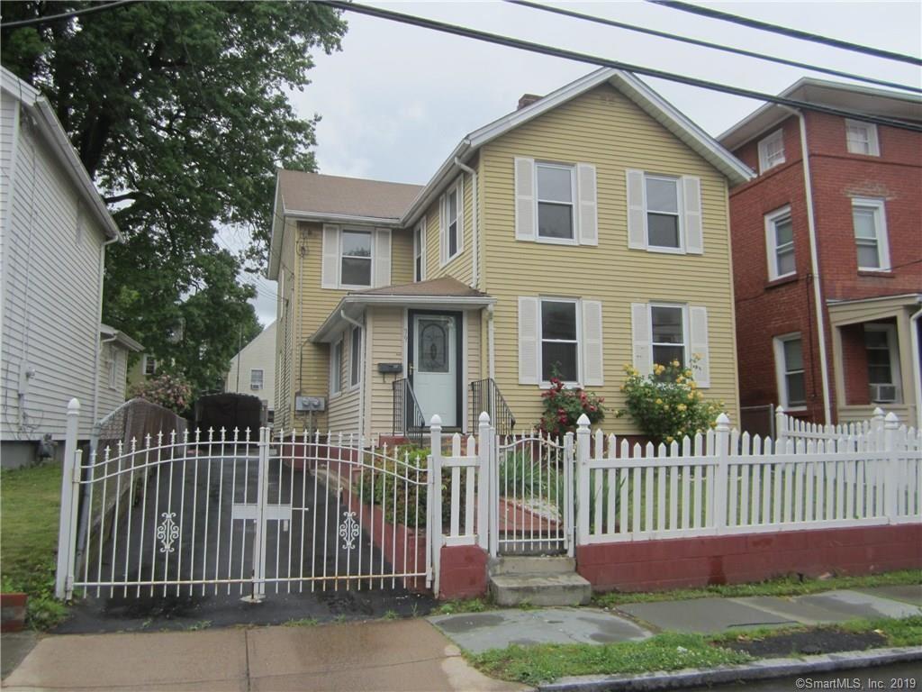 79 Amity Street, Hartford, CT 06106 - MLS#: 170206284