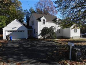 Photo of 551 High Ridge Road, Stamford, CT 06905 (MLS # 170033285)