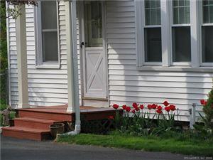 Photo of 41 Dexter Avenue, Meriden, CT 06450 (MLS # 170051285)