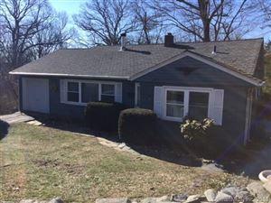 Photo of 6 Edith Lane, Norwalk, CT 06851 (MLS # 170060285)