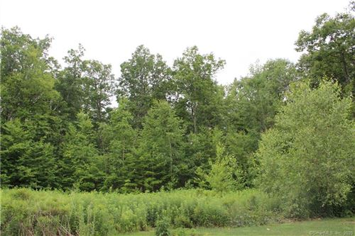 Photo of 33 Cider Mill Heights, Granby, CT 06060 (MLS # 170081285)