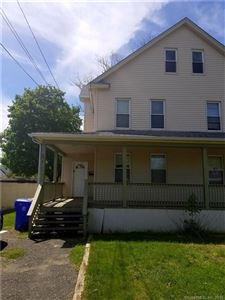 Photo of 694 Enfield St, Enfield, CT 06082 (MLS # 170083285)