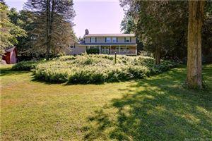 Photo of 281 Mistywood Lane, Fairfield, CT 06824 (MLS # 170104285)