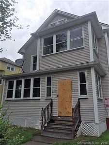 Photo of 2002 Broad Street, Hartford, CT 06114 (MLS # 170105285)