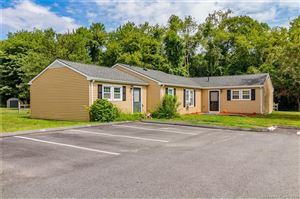 Photo of 154 Ring Drive #154, Groton, CT 06340 (MLS # 170114285)