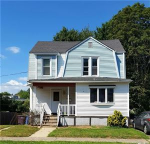 Photo of 66 Cottage Place, New Britain, CT 06051 (MLS # 170122285)