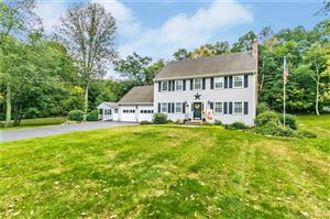 Photo of Colchester, CT 06415 (MLS # 170130285)