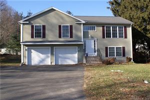 Photo of 8 Silver Street, Plymouth, CT 06786 (MLS # 170149285)