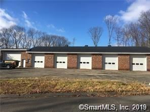 Photo of 35 Rita Avenue #2, Cheshire, CT 06410 (MLS # 170165285)