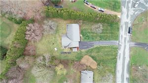 Photo of 8 Watson Drive, Norwich, CT 06360 (MLS # 170184285)