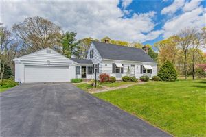 Photo of 25 Sterling Road, Plainfield, CT 06354 (MLS # 170196285)