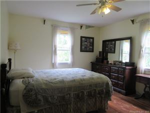Tiny photo for 197 Florida Road, Somers, CT 06071 (MLS # 170206285)