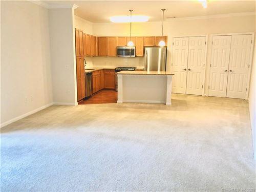Photo of 850 East Main Street #316, Stamford, CT 06902 (MLS # 170339285)