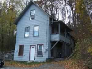 Photo of 185 North Main Street, Winchester, CT 06098 (MLS # L143285)