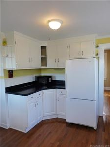 Tiny photo for 69 Palmer Street, Stamford, CT 06907 (MLS # 170051286)