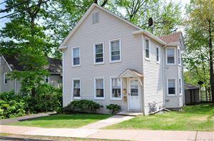 Photo of 91-93 Capen Street, Windsor, CT 06095 (MLS # 170083286)