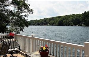 Tiny photo for 5 Laurel Passway, Barkhamsted, CT 06063 (MLS # 170104286)