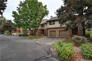 Photo of 186 Hunters Lane #186, Newington, CT 06111 (MLS # 170132286)