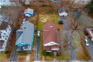 Tiny photo for 31-33 Dwight Street, Ansonia, CT 06401 (MLS # 170142286)