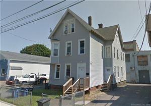 Photo of 92 Chapel Street, New Haven, CT 06513 (MLS # 170164286)