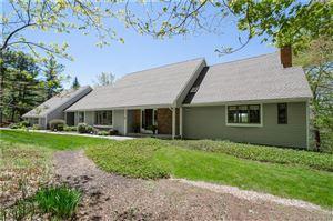 Photo of 53 Vermillion Drive, Avon, CT 06001 (MLS # 170196286)