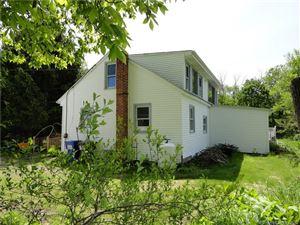 Photo of 753 Hill Road, Harwinton, CT 06791 (MLS # 170198286)