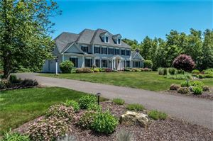 Photo of 18 Windmill Lane, Canton, CT 06019 (MLS # 170211286)