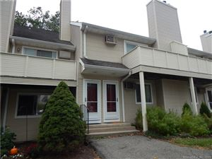 Photo of 323 Willow Springs #323, New Milford, CT 06776 (MLS # 170239286)