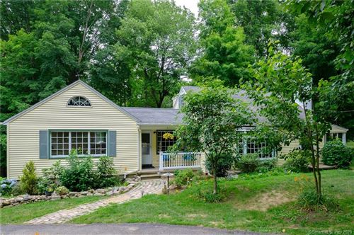 Photo of 70 Summit Road, Prospect, CT 06712 (MLS # 170311286)
