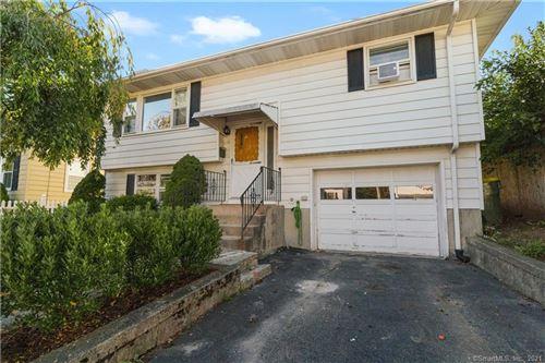 Photo of 33 Brentwood Avenue, Waterbury, CT 06705 (MLS # 170446286)