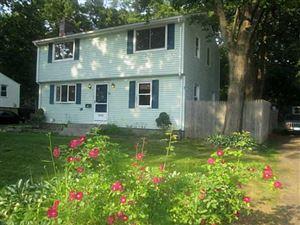 Photo of 18 Grant Avenue, Plainville, CT 06062 (MLS # G684286)