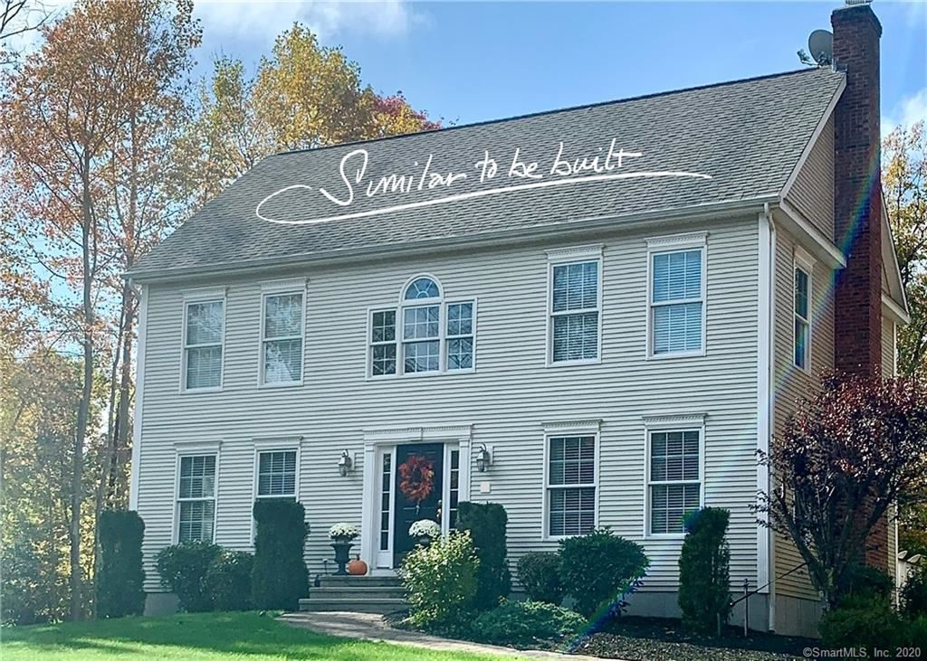 48a Ironworks Road, Clinton, CT 06413 - #: 170342286