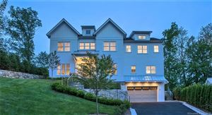Photo of 10 Lakeview Drive, Greenwich, CT 06878 (MLS # 170045287)