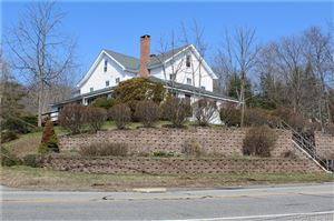 Photo of 471 Main Street, Middlefield, CT 06455 (MLS # 170073287)