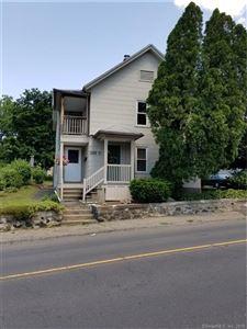 Photo of 389 Sylvan Avenue, Waterbury, CT 06706 (MLS # 170098287)