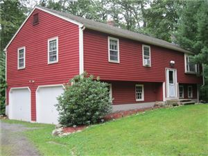 Photo of 14 Country Village Lane, Clinton, CT 06413 (MLS # 170125287)