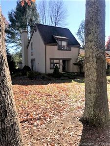 Photo of 772 Heritage Village #A, Southbury, CT 06488 (MLS # 170142287)