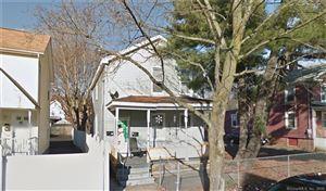 Photo of 85 Chapel Street, New Haven, CT 06513 (MLS # 170164287)